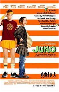 215px-Junoposter2007